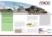 Fichier PDF la lettre d arkod novembre 2013