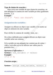 Maple Manipulation des variables.pdf - page 4/12