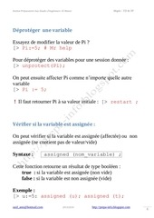Maple Manipulation des variables.pdf - page 6/12