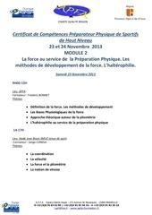 programme seminaire novembre 2013 1