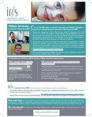 Fichier PDF publi iris fab2