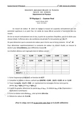 2 examen final tp physique1 11 02 2013