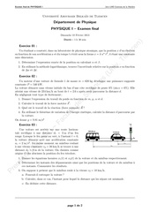 Fichier PDF 3 examen final sm physique1 2013