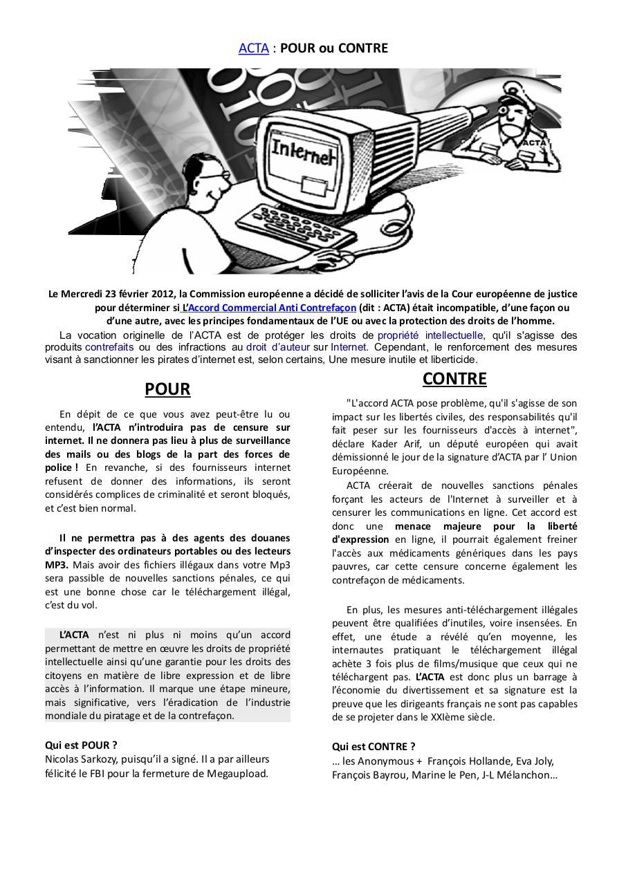 http://www.fichier-pdf.fr/2013/11/22/acta/preview-acta-1.jpg
