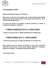 Fichier PDF circulaire tournoi grade 3 rtca