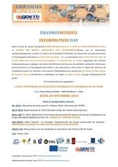 Fichier PDF erasmus mundus info day