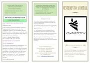 flyer vinomitica novembre 2013 pdf
