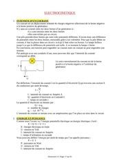Fichier PDF lectrocinetique2