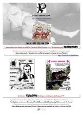 newsletter decembre 2013 v6