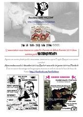 newsletter decembre 2013 vers a4 1