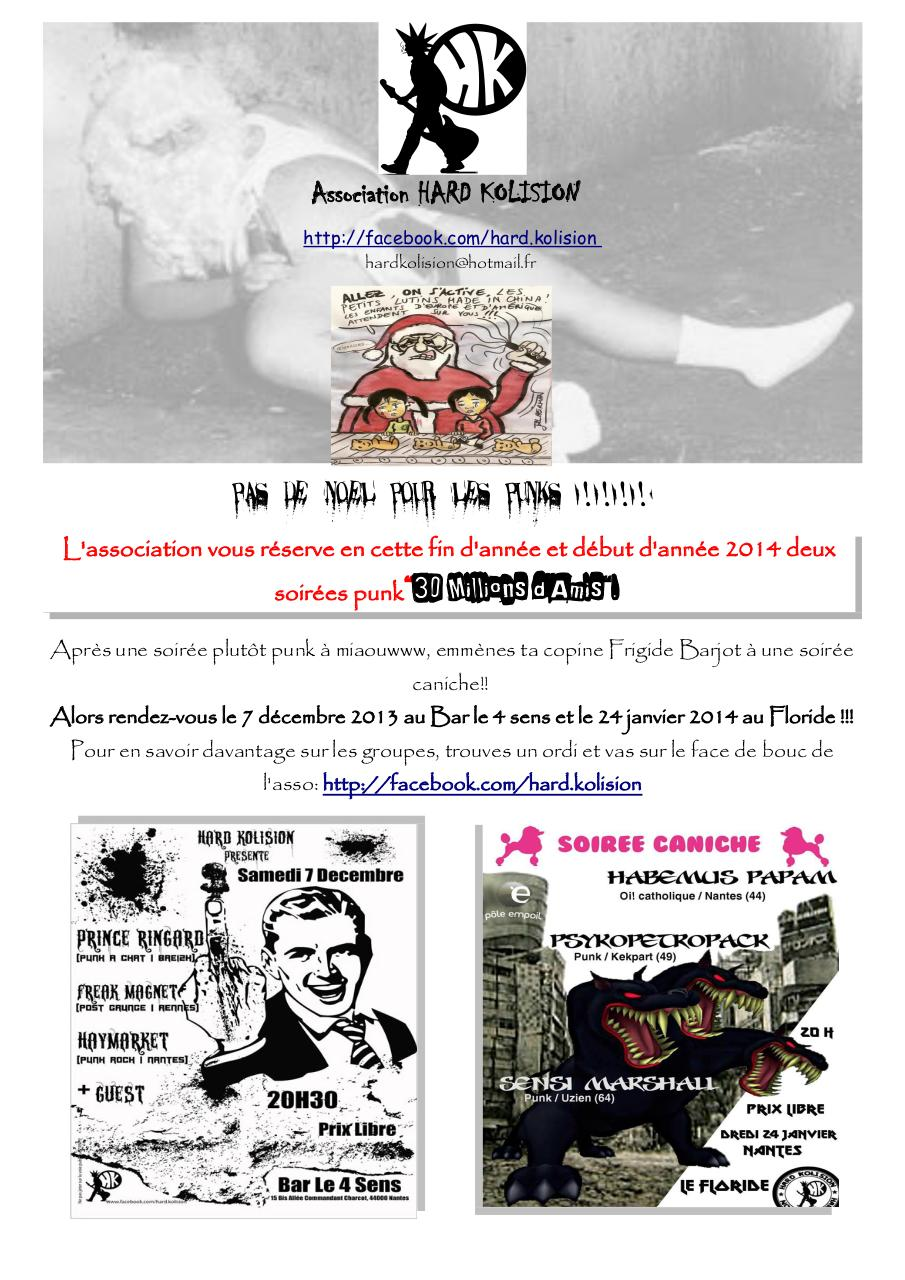 Aperçu du document Newsletter_decembre_2013_Vers_A4.pdf - page 1/2