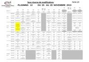 planning facebook 13