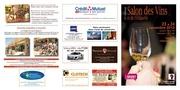 Fichier PDF plaquette salon 2013