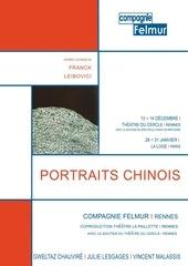 portraits chinois felmur 13 14