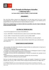 Fichier PDF reglement du tremplin 4 tous au jus