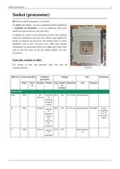 Fichier PDF socket processeur 1
