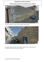 Fichier PDF stationnement automobile illicite bordeaux