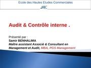 Fichier PDF audit controle interne chapitre 1 2