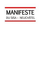 manifeste sisa