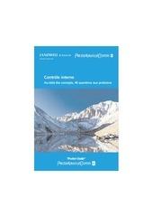 Fichier PDF pwc pg controle interne