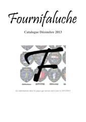 catalogue fournifaluche