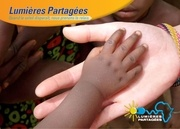 Fichier PDF lumieres partagees flyer