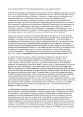 Fichier PDF penalisation non