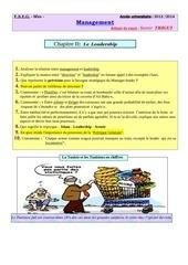 Fichier PDF questions management chap 2 2013 2014