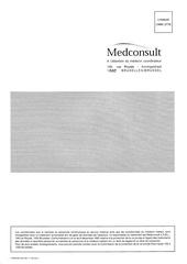certificat mdical medconsult 1