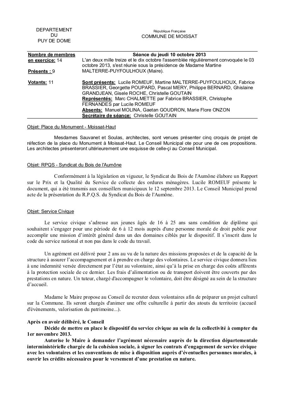 Aperçu du document CR 10102013.PDF - page 1/8