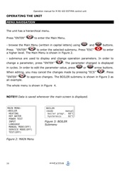 Fichier PDF estyma p10 glisse e s