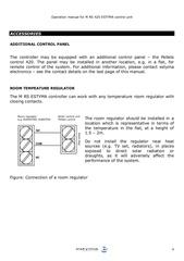 Fichier PDF estyma p9 glisse e s