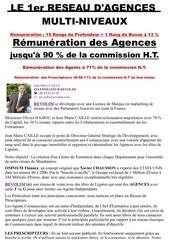 Fichier PDF face book agences 1