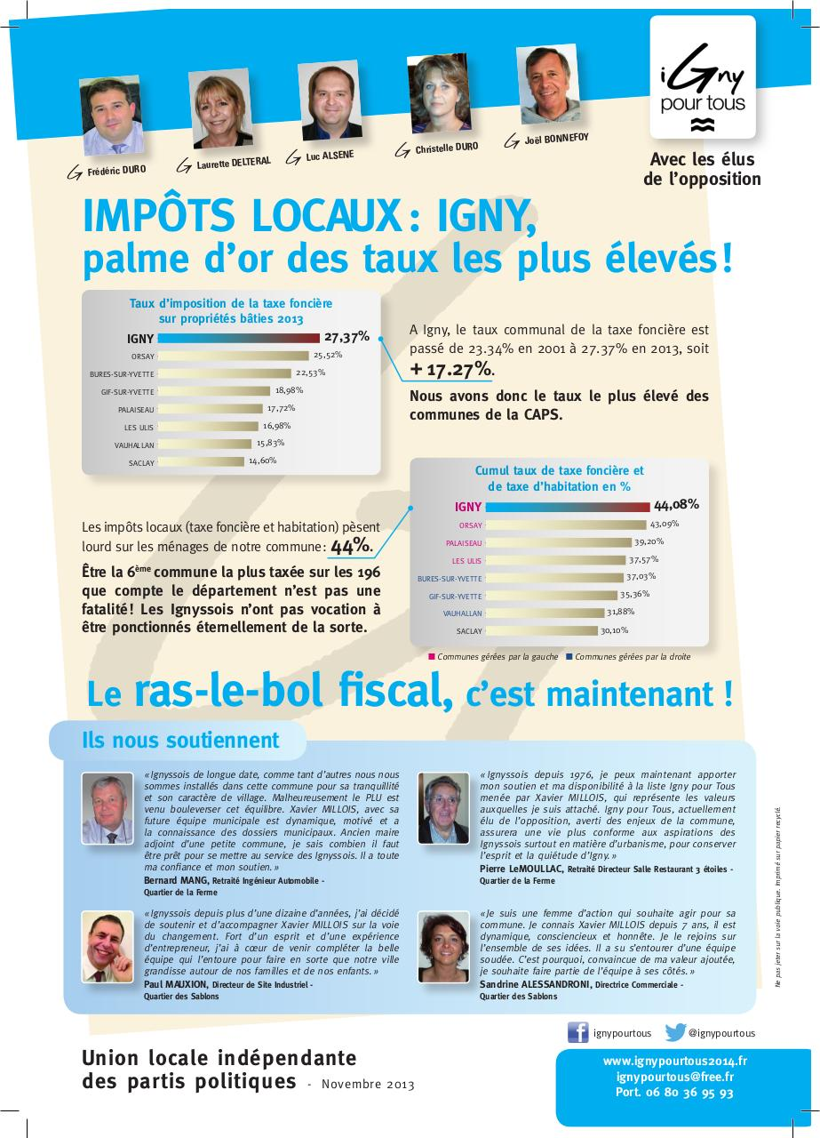 Aperçu du document IGNY_Impots.pdf - page 2/2