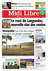 mdl beziers 20131125