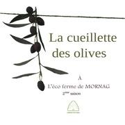 olivedayinvite 2013 fr