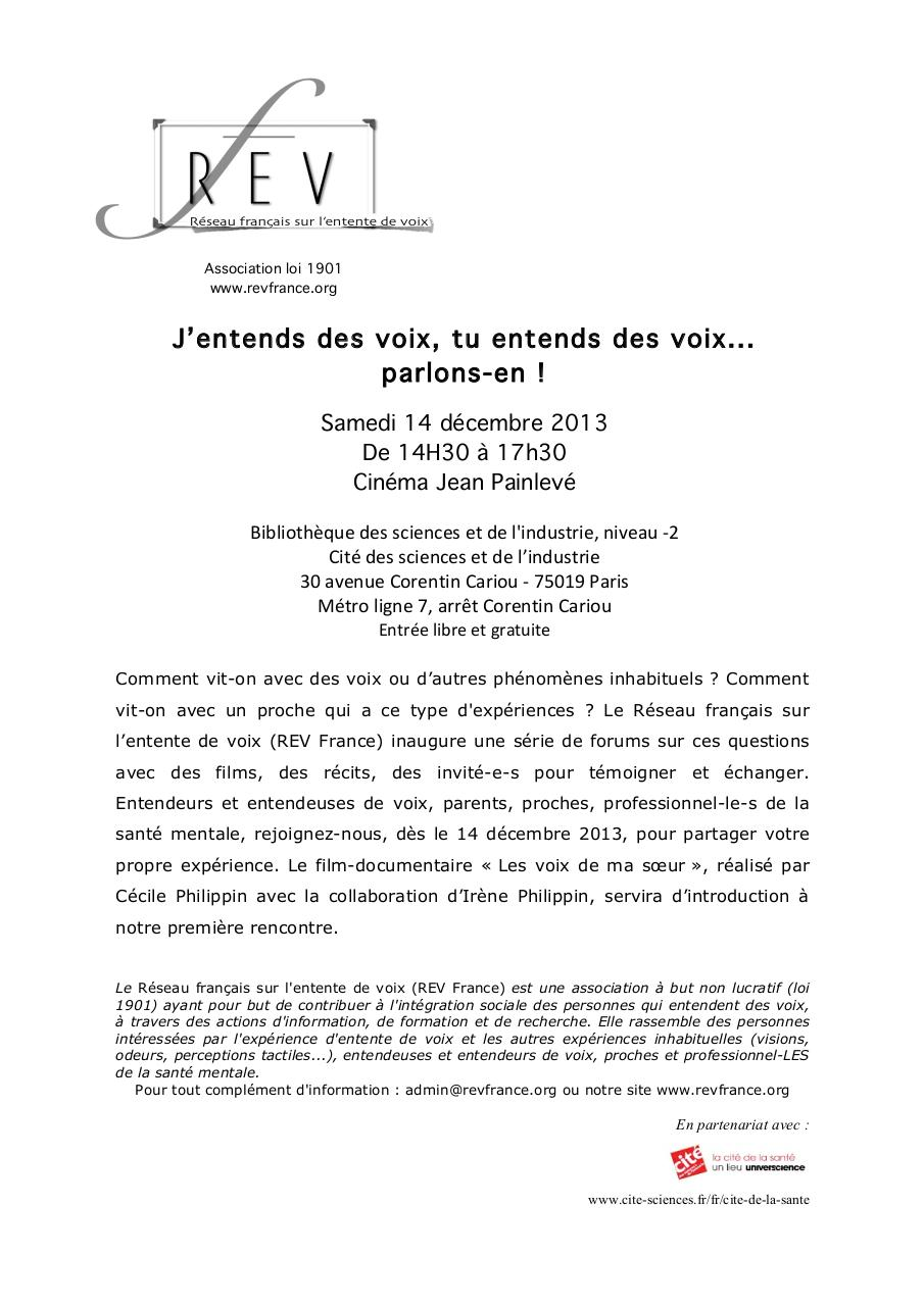 Aperçu du document REV Forum 14 dec 13 V3.pdf - page 1/1