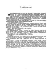 Fichier PDF 3eme extrait