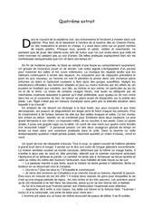 Fichier PDF 4eme extrait