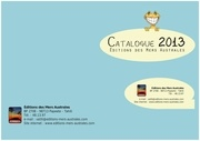 cataloguefin2013