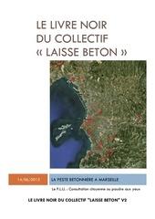 Fichier PDF livre noir laisse beton v2 2013