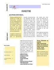 Fichier PDF novembre 2013 campagne 2