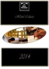 plaquette seminaire 2014