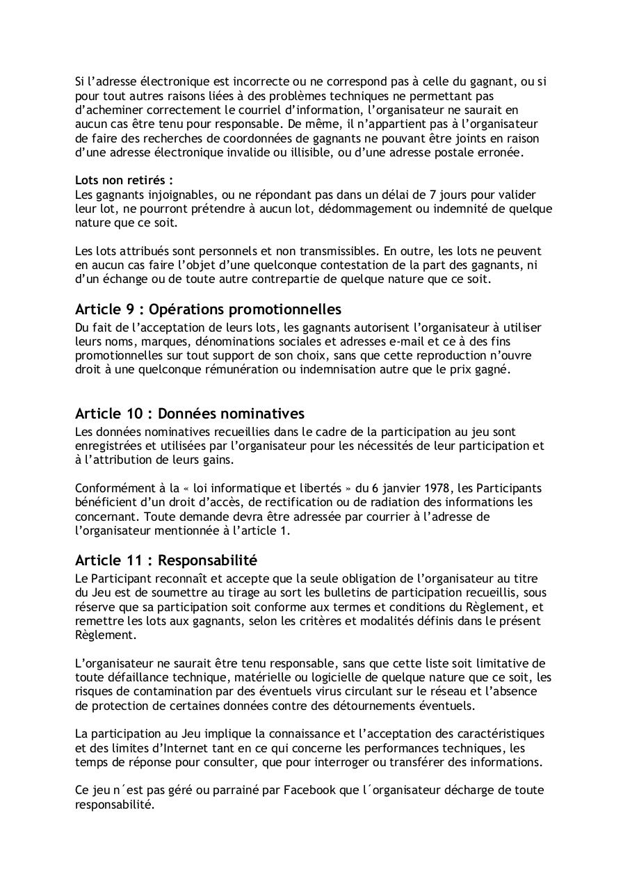 Reglement_CovoitGdLyon_Woodkid_Valide.pdf - page 3/5
