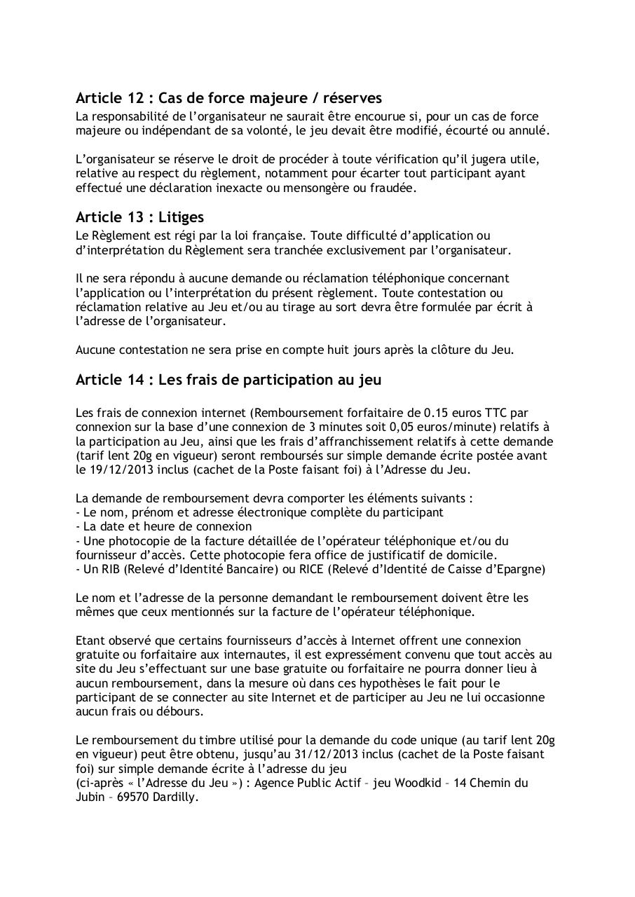 Reglement_CovoitGdLyon_Woodkid_Valide.pdf - page 4/5