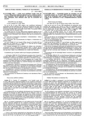 Fichier PDF showfile