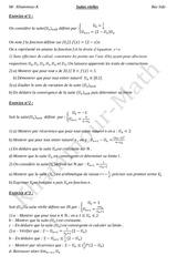 Fichier PDF suites reelles bac informatique