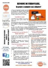 tract journee du 12 decembre 2013