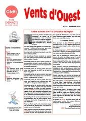 vo 11 novembre 2013 pdf adobe reader