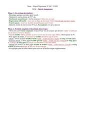 Fichier PDF 11 thok le sanguinaire 10 nm